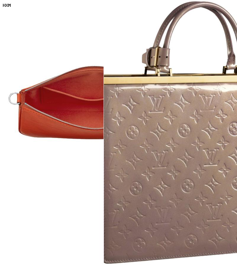 bagages louis vuitton occasion