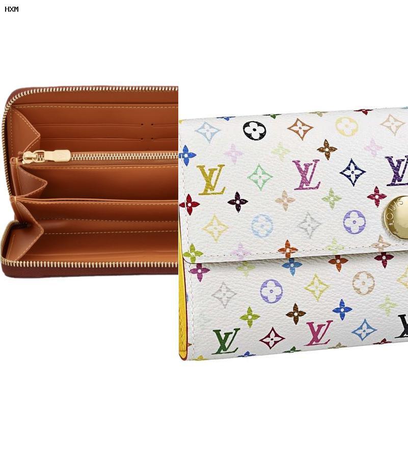 cheap louis vuitton neverfull handbag