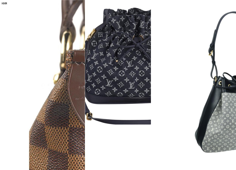 handbag louis vuitton murah