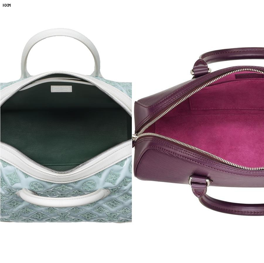 handbags similar to louis vuitton artsy