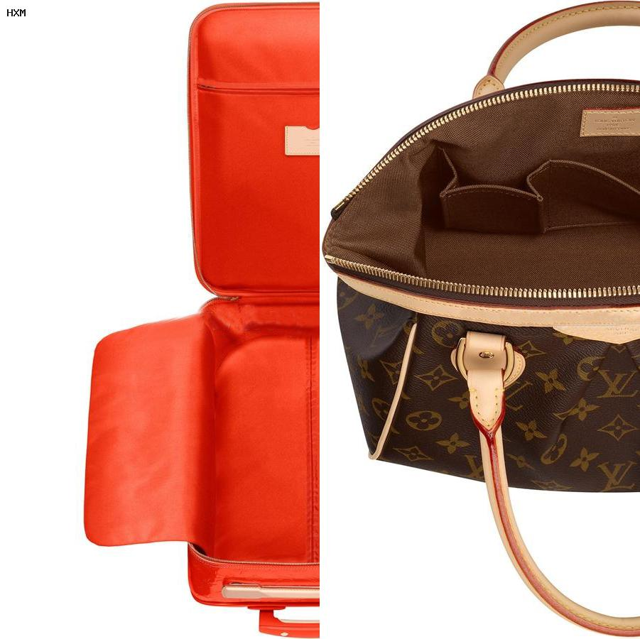 how to spot a fake louis vuitton deauville