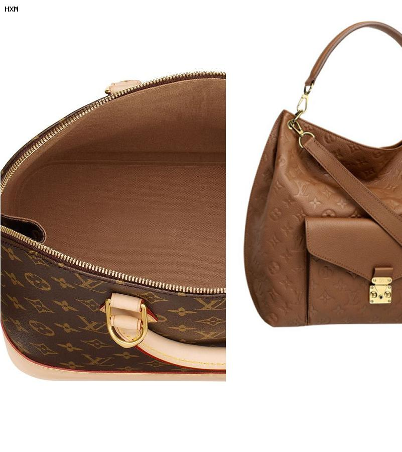 latest bag collection of louis vuitton
