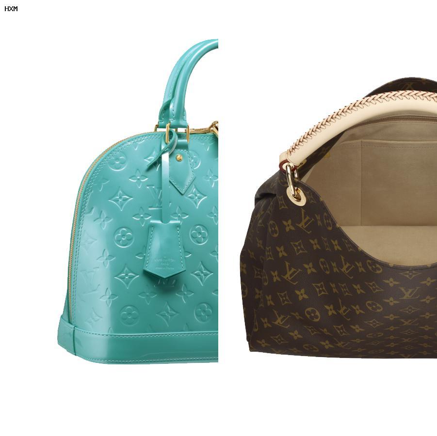 louis vuitton bloomsbury pm bag
