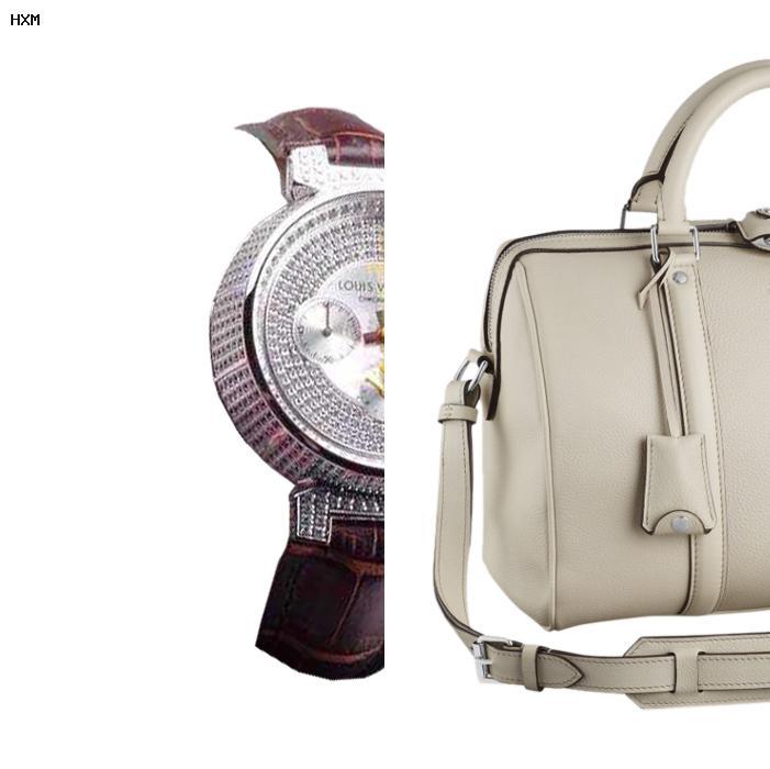 louis vuitton cerises handbag