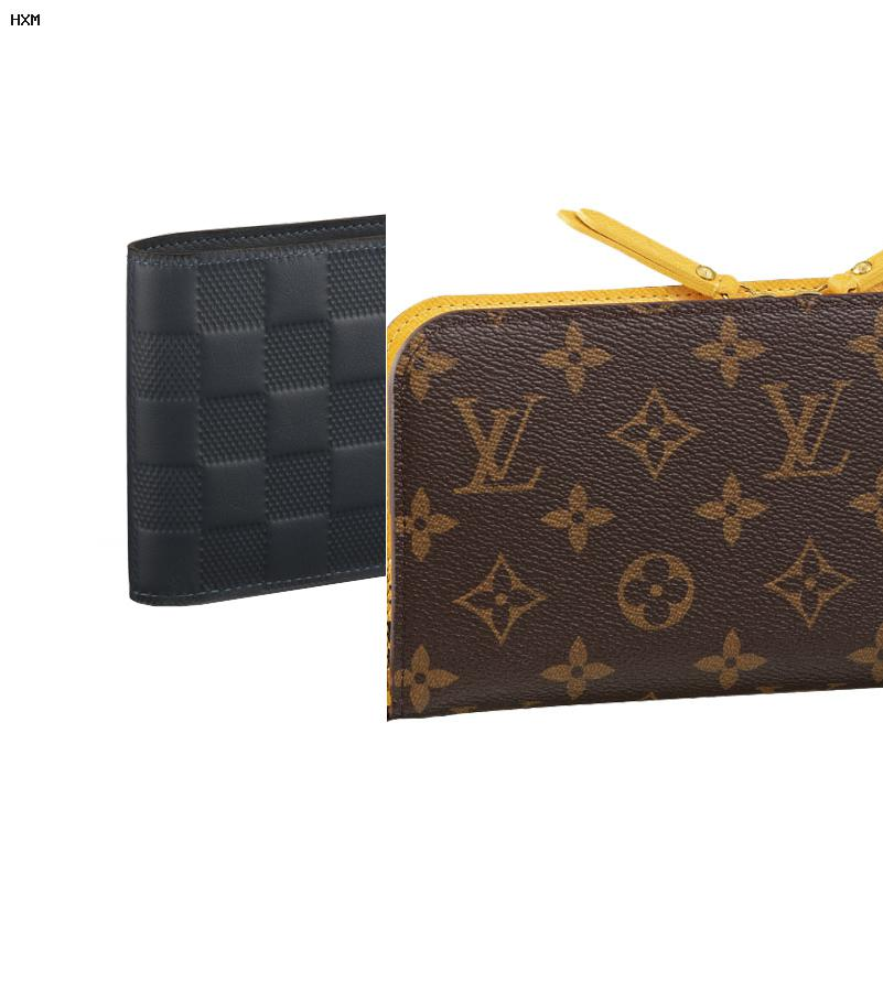 louis vuitton cruise 2020 handbag