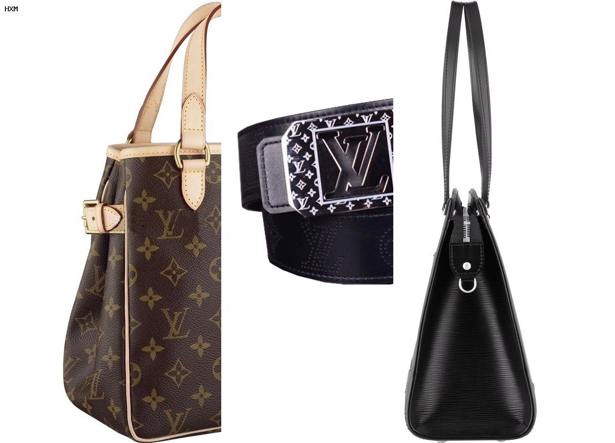 louis vuitton en ligne france