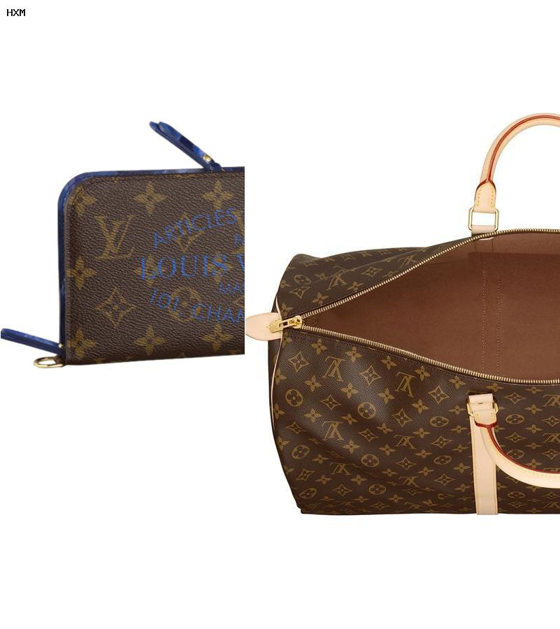 louis vuitton luxembourg sac