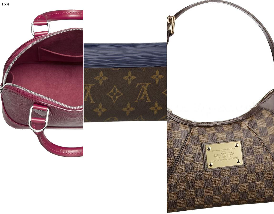 louis vuitton luxembourg trainer