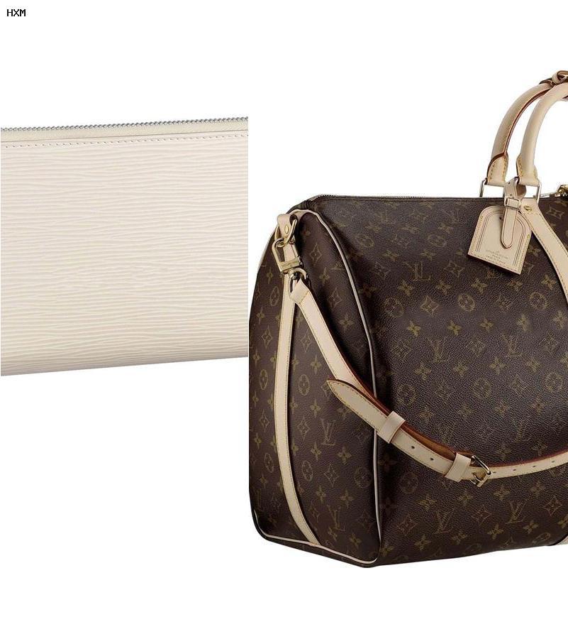 louis vuitton monogram pochette florentine waist bag