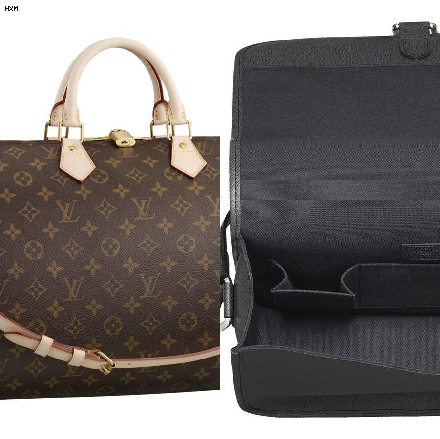 louis vuitton multicolor bags for sale