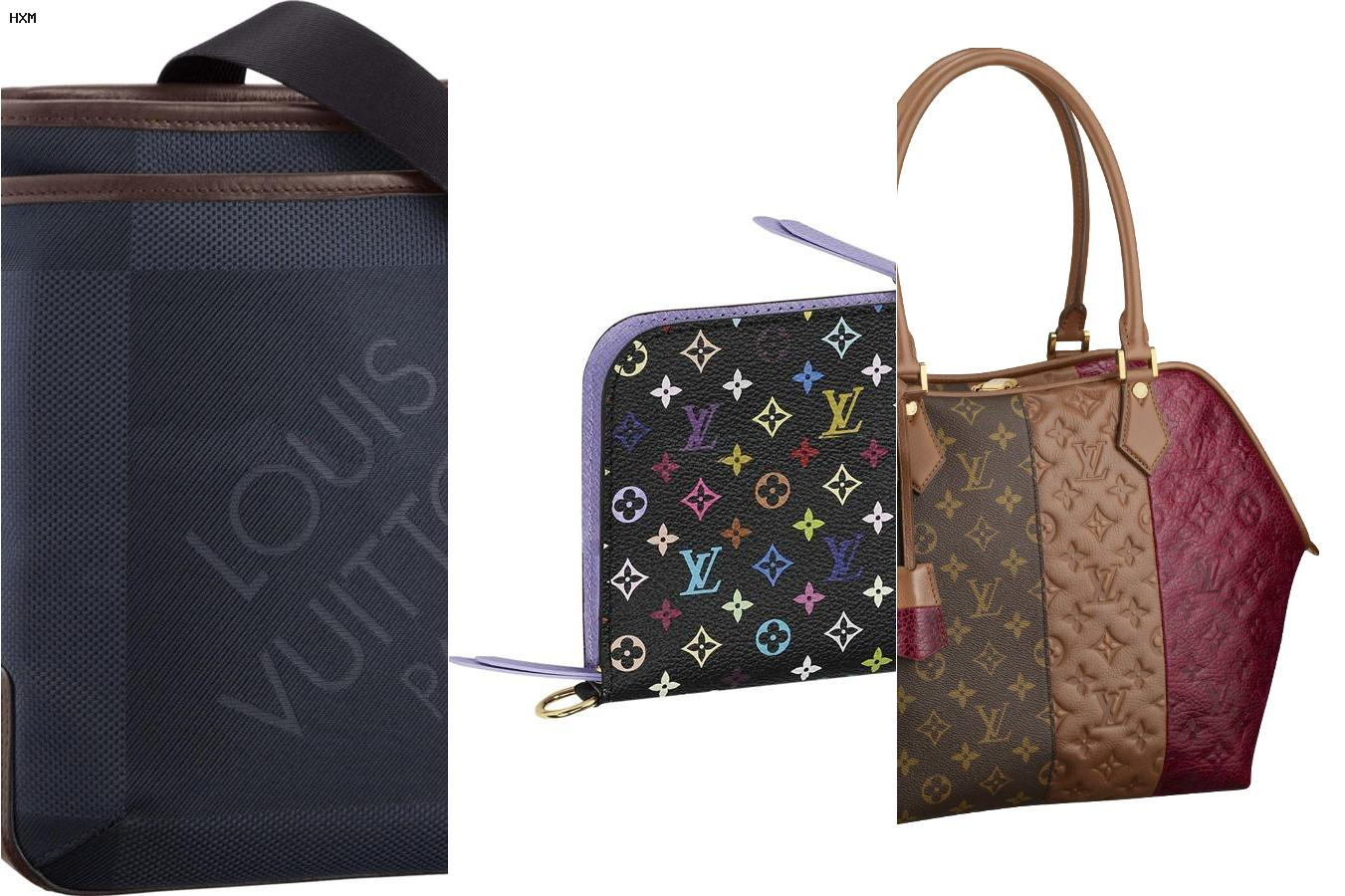louis vuitton neverfull bag for sale