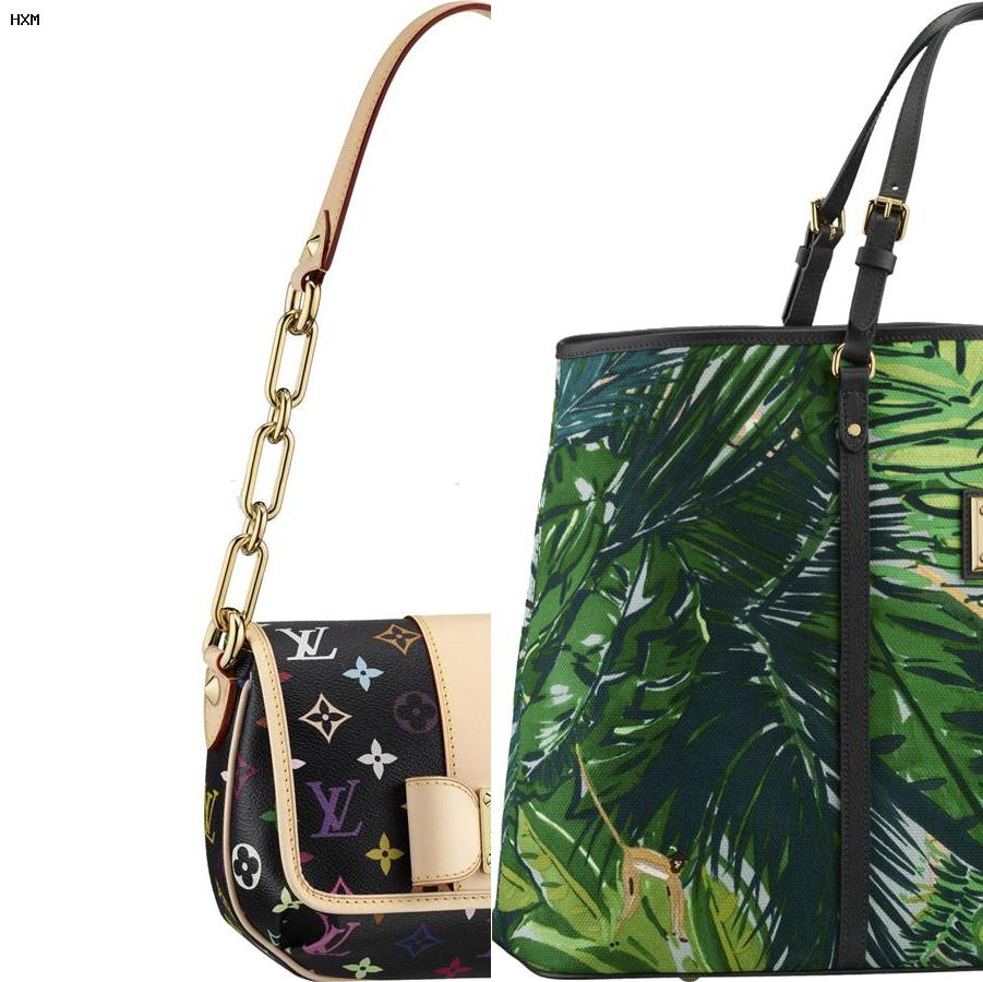 louis vuitton second hand bags for sale in singapore