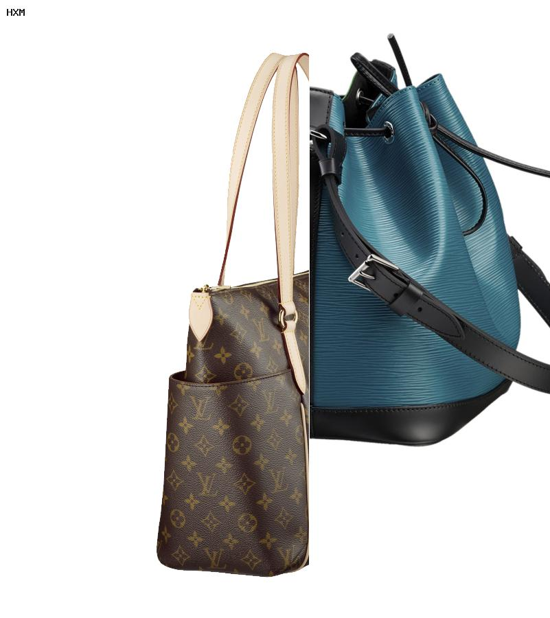 louis vuitton south bank besace price