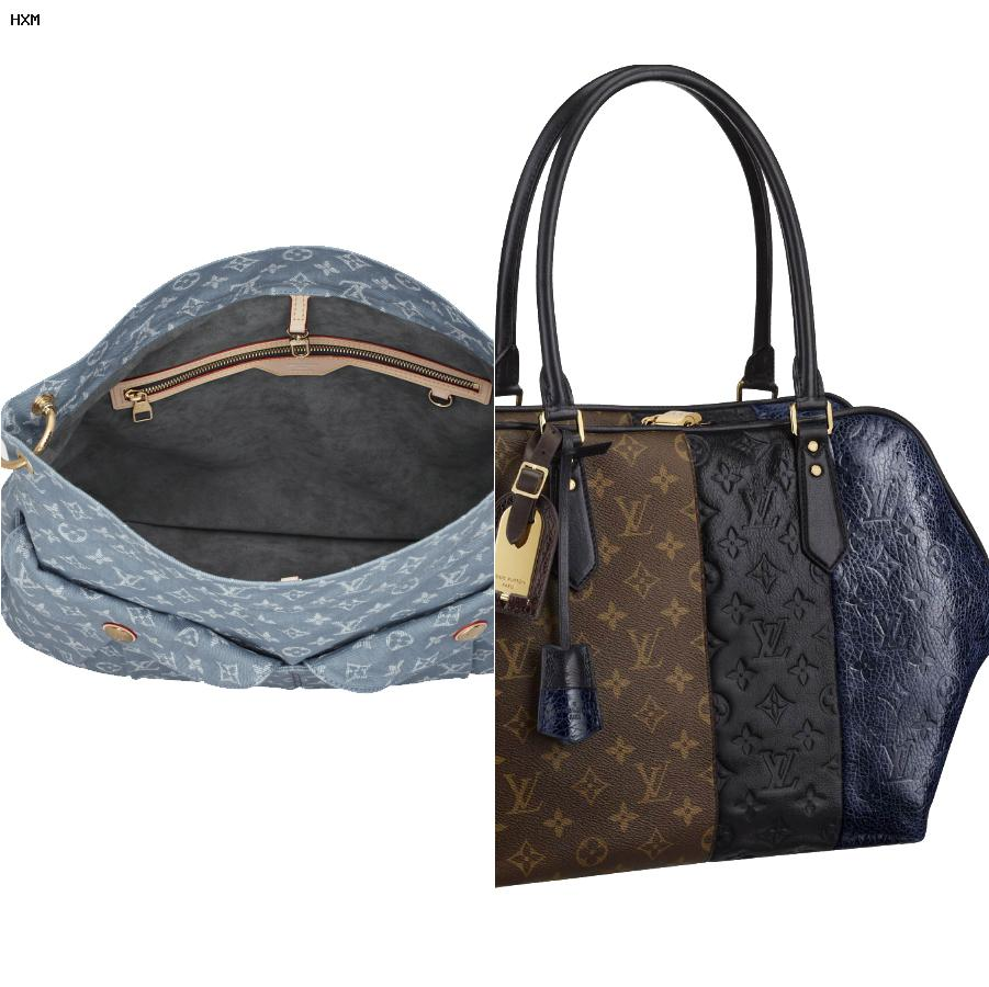 louis vuitton speedy prix