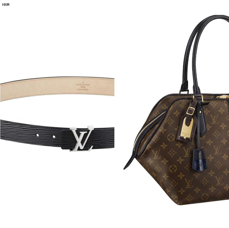 louis vuitton trousse pochette