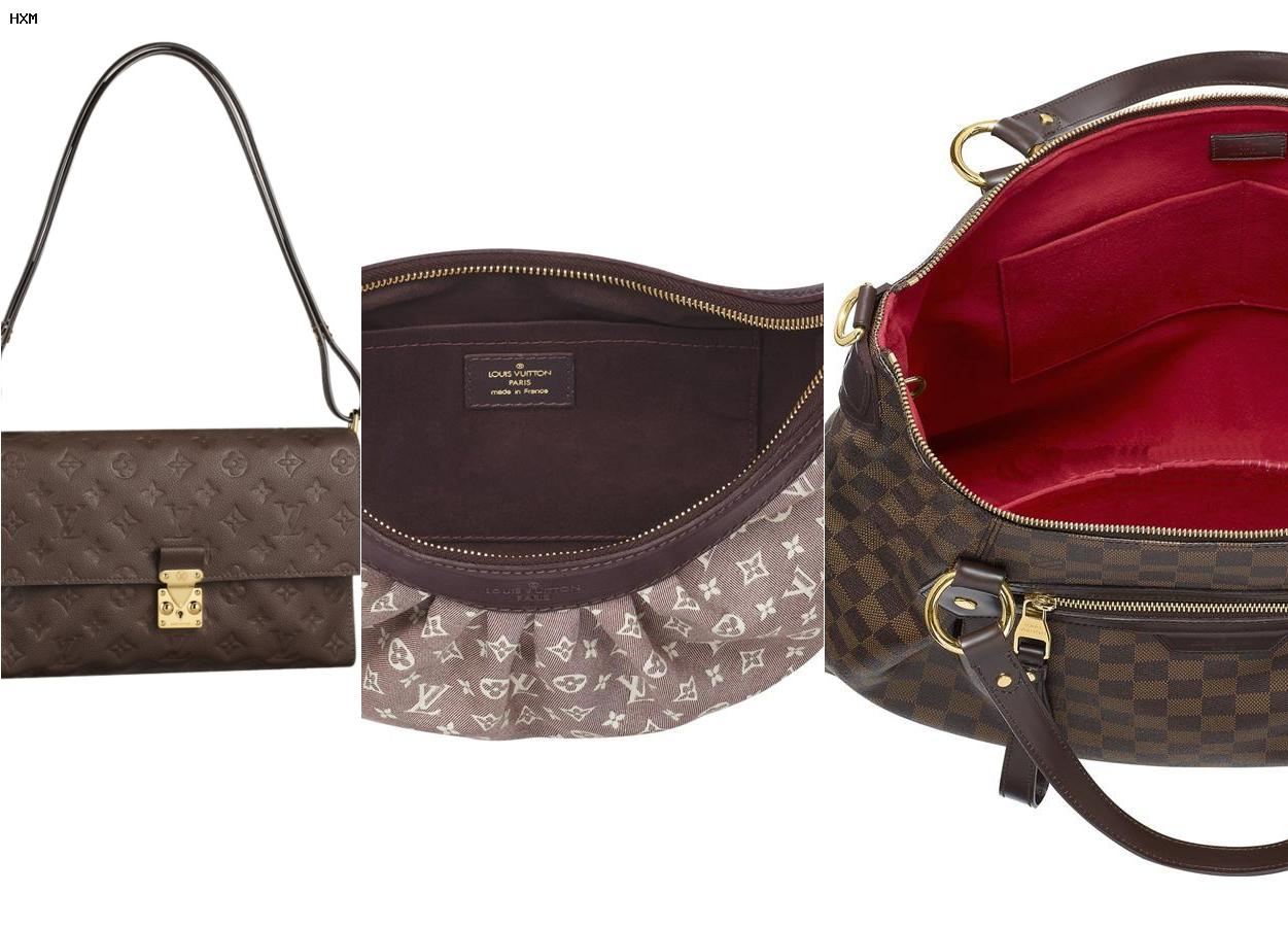 louis vuitton trunks and bags collection