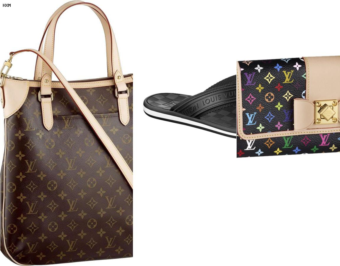 louis vuitton vernis bag price