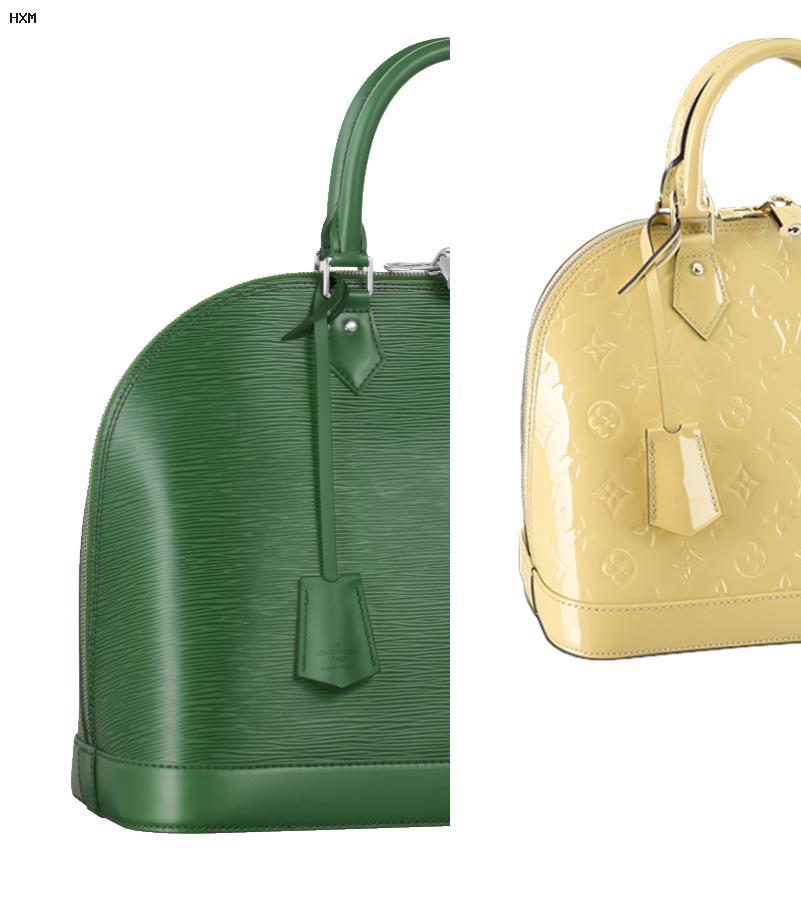 louis vuitton vintage bags for sale
