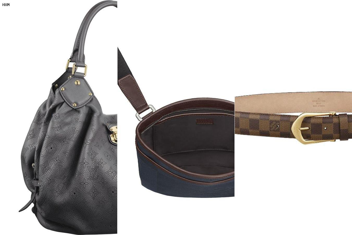 lunette louis vuitton evidence reference