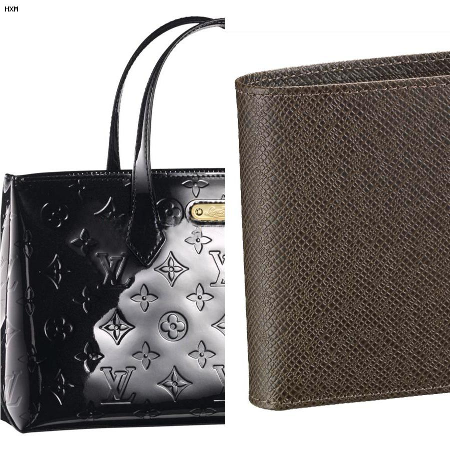 male celebrities with louis vuitton