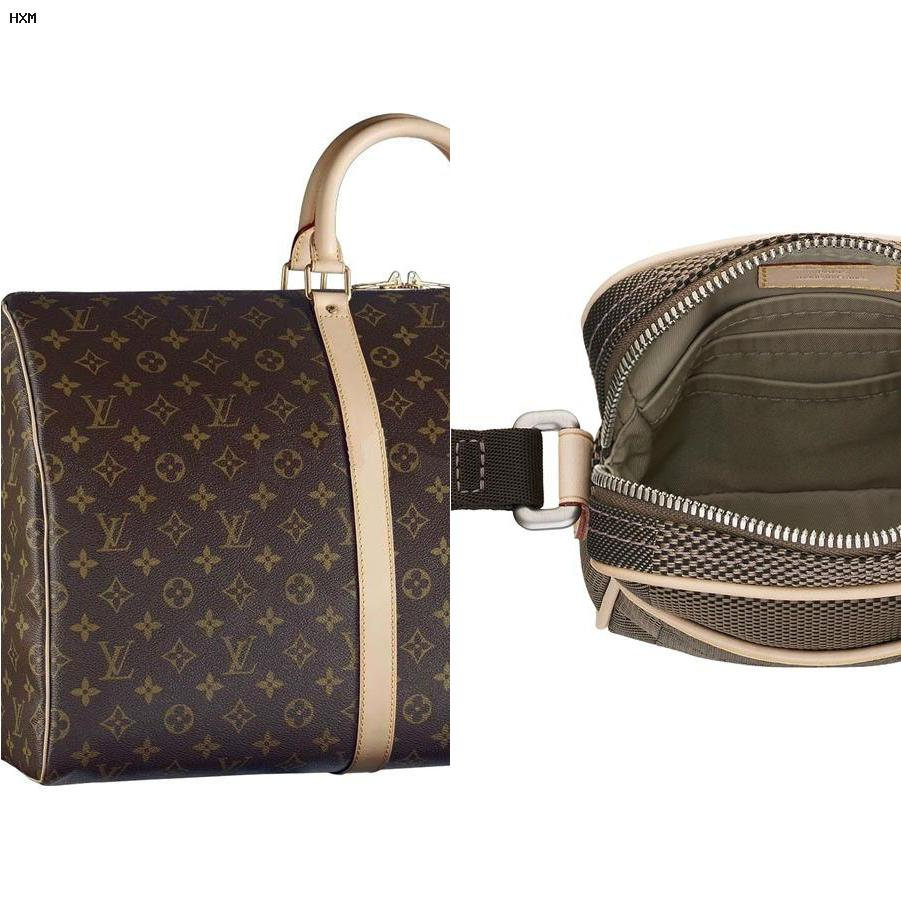 portefeuille homme louis vuitton solde