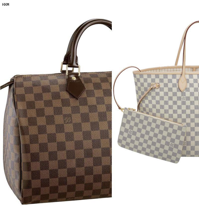 prix d un sac louis vuitton en chine