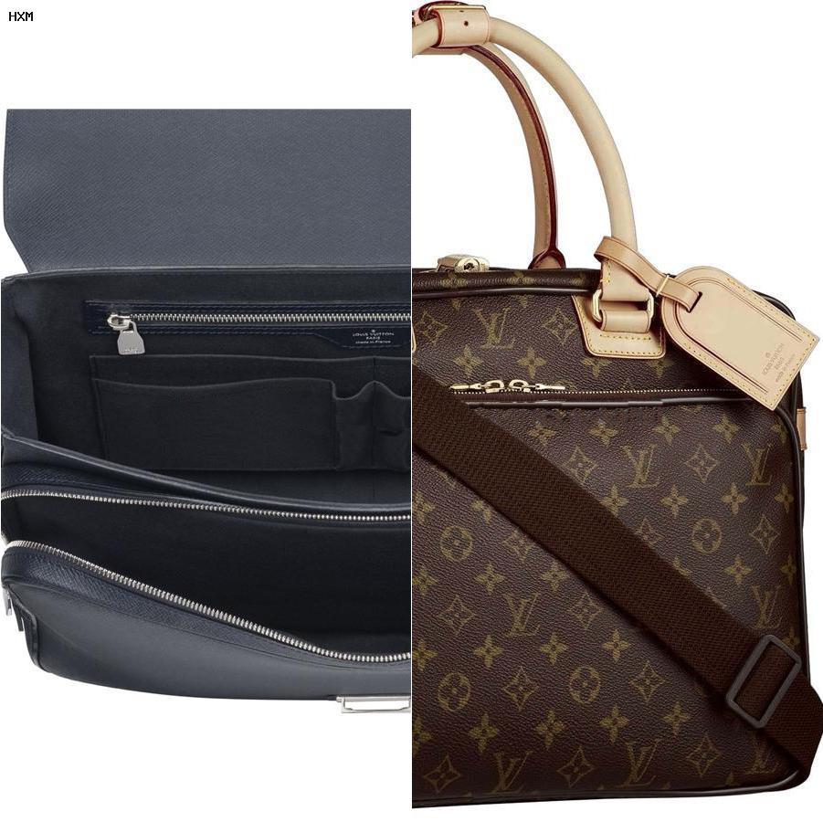 sac à dos bosphore backpack louis vuitton