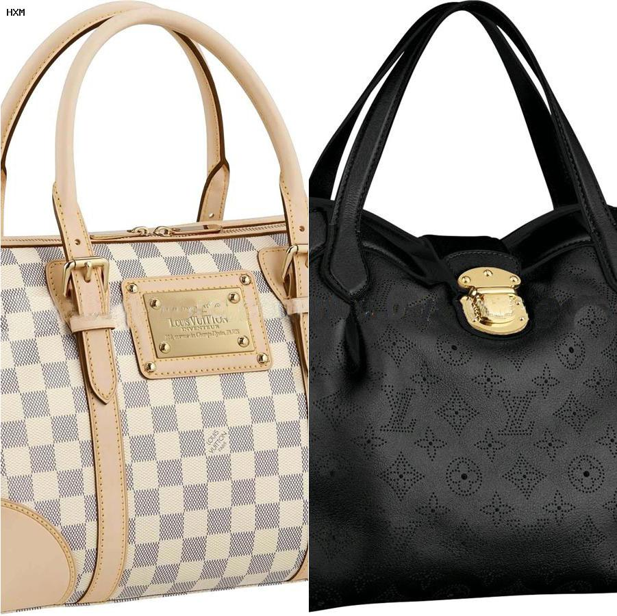 sac a main de luxe louis vuitton