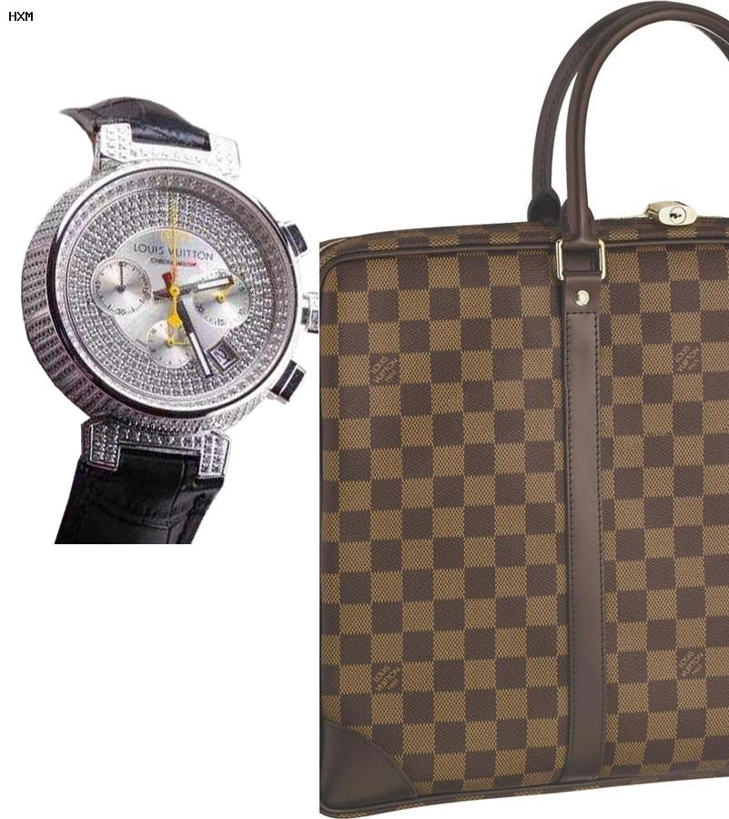 sac a main louis vuitton damier azur