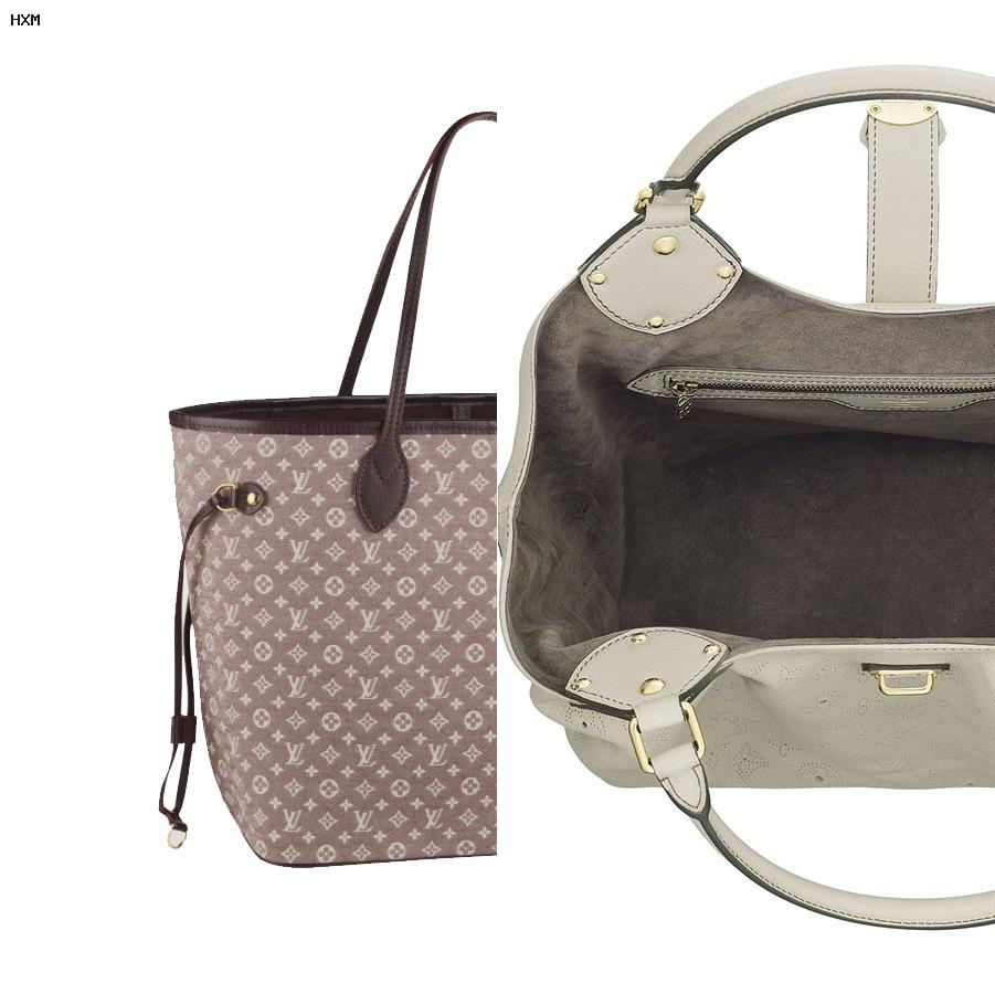 sac a main louis vuitton nouvelle collection
