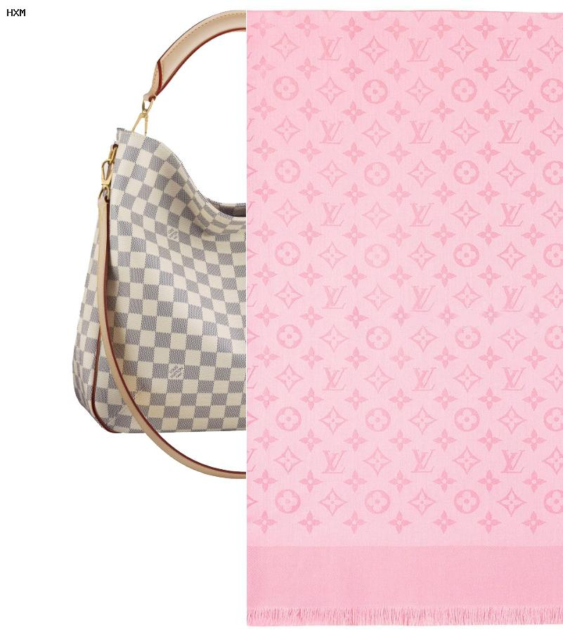 sac louis vuitton ancien