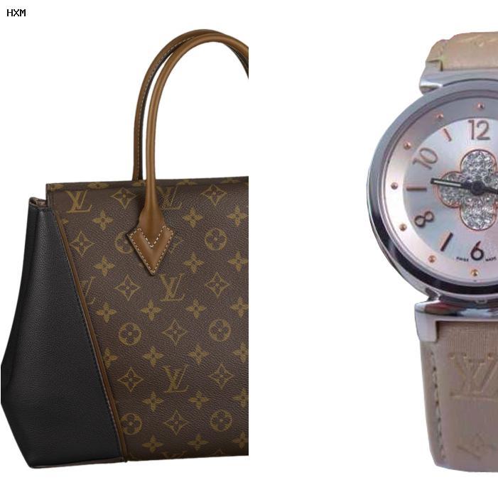 site de vendas de bolsas louis vuitton
