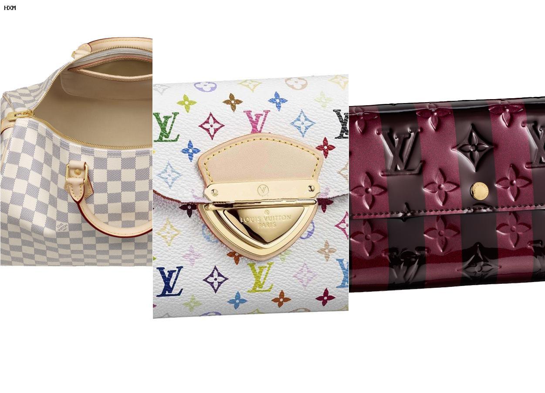 vintage louis vuitton clutch purse